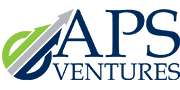 APS Ventures LLC Logo